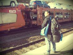 Month long Trip #Romania #Bulgaria, #Berlin #hannover #Katowice #Brno