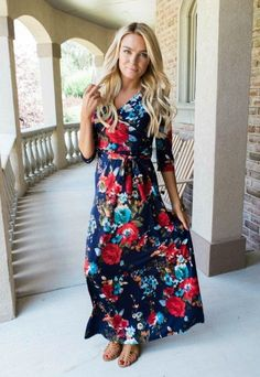 Bella Ella Boutique carries the latest fashions including Skirts, Dresses, Skirt Extenders, Tops, Leggings, Cardigans, Blouses, Vests, Jackets, Jewelry & accessories.
