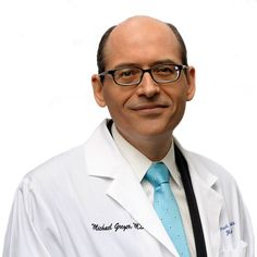 97 % of Americans Don't eat foods that provide enough fiber. Dr. Michael Greger asks, Where Do You Get Your Fiber? | NutritionFacts.org