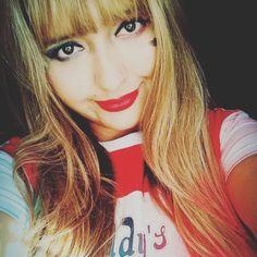"Bons Sonhos by Harley ""Mandy"" Quinn Youtube.com/resenhasdotiu Facebook.com/resenhasdotiu @resenhasdotiu #resenhasdotiunaccxp017 #tiunaccxp2017 #liupascholatti #londrina #youtubersbrasil #youtuberslondrina #youtubers #resenhas #resenhasdotiu #rdt #tokutiu #tokusatsu #cinema #hqs #quadrinhos #dvd #video #bluray #cd #musica #music #filmes #movies #games #actionfigures #cosplay #cosplayer #harleyquinn #arlequina #redhair http://unirazzi.com/ipost/1512143393408737485/?code=BT8NmeVlODN"