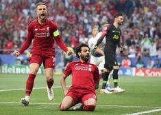 Die 50 Besten Bilder Auf Just Sports In 2019