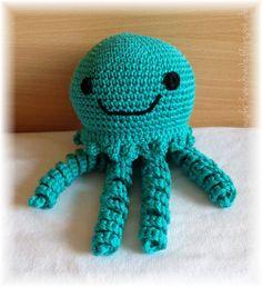 98 Besten Häkeln Für Babies Bilder Auf Pinterest Baby Knitting