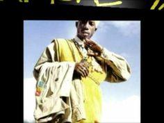 SIZZLA sensimillia (DubPlate) by Mighty Earth Sound System http://youtu.be/1RT7cE2Ndg0 #HighTunes #w33daddict #cannabis #ganja #marijuana #herb #higrade #Hash #Pot #music #☠