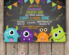 Safari Birthday Invitation Safari Girl Birthday por StardustEvents