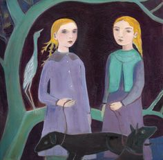 Ann Willey Arts: February 2014