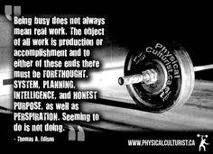 Image result for powerlifting motivation