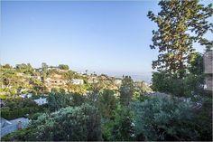 $4,750,000 - 9274 Warbler WayLos Angeles, CA90069