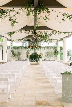 30 Beautiful Ideas Destination Weddings Decorations ❤ destination weddings decorations wedding aisle bretthickmanphoto #weddingforward #wedding #bride