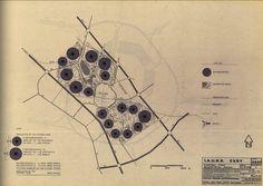 Laboratoire Urbanisme Insurrectionnel: FRANCE | Urbanisme Commercial