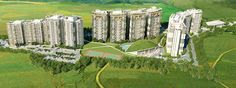 Visit our site: http://www.allcheckdeals.com/project-tata-ariana-bhubaneshwar.php