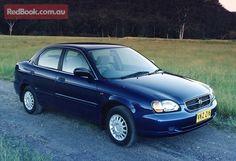 car suzuki ee baleno 2001 radio - Buscar con Google