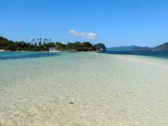 Sail arround the islands in Philippines. Beginers, experienced-sailor, a must-to-do to discover the bay on your own pace, or just learn something new during your holidays. Boat Rental, Palawan, Philippines, Sailing, Island, Beach, Water, Outdoor, Block Island