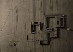 Allied Works Architecture — Arvo Pärt Centre