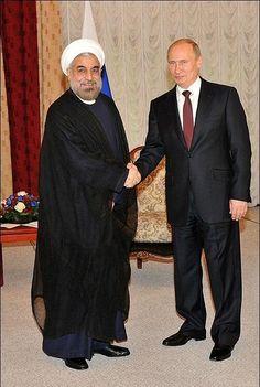 SUEURS FROIDES. Nucléaire: l'offensive diplomatique de l'Iran déstabilise Israël
