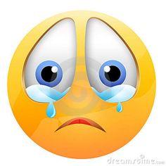 Vos Anniversaires - Page 5 93f7a9485b2fc7e24399c90b93968b04--emoji-faces-smiley-faces