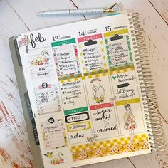 Half week... phew where did the week go!  #erincondrenstickers #erincondren  #eclifeplanner #erincondrenverticallayout #eclp #weloveec #llamalove #pgw #plannergirl #planneraddict #plannercommunity #plannerstickers #Planner #planning #planners #plannerstickers #agenda #plannerdecor #plannernerd #plannerlove #plannerclips  #etsy  #travelersnotebook #tn #kikkik #filofax #katespade #foxyfix #halfweekhumping #midweekspread