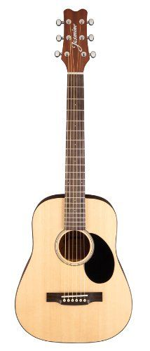 luna muse dreadnought acoustic guitar burst mahogany >>> want jasmine jm10nat jseries acoustic guitar natural to view further for this item the