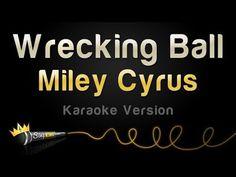 Party in the usa karaoke Karaoke Tracks, Karaoke Songs, Katy Perry Birthday, Sia Chandelier, Youtube Songs, Uptown Funk, Sing To Me, Miley Cyrus, Song Lyrics
