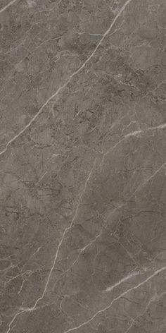 Stone Tile Texture, 3d Texture, Tiles Texture, Marble Texture, Texture Design, Textured Walls, Textured Background, Wall Tiles Design, Stone Interior