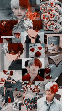 Most Nice Bts Anime Wallpaper IPhone Cute Anime Wallpaper, Hero Wallpaper, Cute Disney Wallpaper, Cartoon Wallpaper, Animes Wallpapers, Cute Wallpapers, Taehyung, Kpop Anime, Bts Aesthetic Pictures