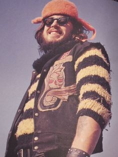 Terry The Tramp Oakland / Berdoo Hell's Angel photo circa late Harley Davidson Art, Sports Wagon, Vintage Biker, Hells Angels, Retro Pop, Motorcycle Clubs, Biker Chick, Vintage Colors, Style Guides