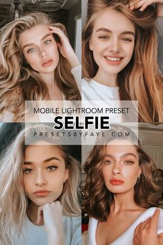 Fashion Photography Poses, Outdoor Photography, Girl Photography, What Is Lightroom, Selfie Poses, Selfies, Professional Lightroom Presets, Instagram Feed, Instagram Design