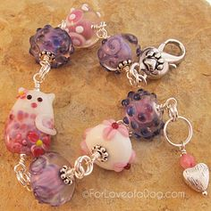 Talking Dogs at For Love of a Dog: Cat Jewelry on Sale Now at For Love of a Dog http://www.talking-dogs.com/2013/06/cat-jewelry-on-sale-now-at-for-love-of.html