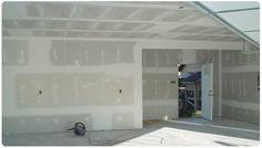 Free Drywall & Plaster Website! Visit http://www.arlanmedicine.com now...