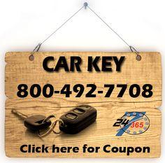 Cheap Car Locksmith – Keys Replacement – Make Car Key in Houston and Dallas #cheap #car #locksmith, #car #key, #car #locksmith, #car #key #replacement, #auto #keys, #automotive #locksmith, #transponder #programming, #car #locksmith, #car #key #ignition, #key #duplication, #emergency #lockout, #car #chip #keys, #car #lockout, #locks…