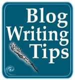 A Blog Page Which Speaks All About Blogging Including Plagiarism!