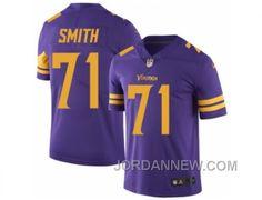 http://www.jordannew.com/mens-nike-minnesota-vikings-71-andre-smith-elite-purple-rush-nfl-jersey-for-sale.html MEN'S NIKE MINNESOTA VIKINGS #71 ANDRE SMITH ELITE PURPLE RUSH NFL JERSEY FOR SALE Only $23.00 , Free Shipping!