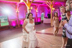 Harrington_Farm_dance_floor_Greg_Bedard_dj
