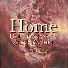 Uvi Poznansky: A kiss through a handkerchief