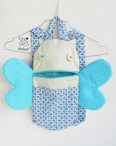 backpack_butterfly_blue_flowers2