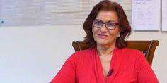 Θεανώ Φωτίου: Πώς θα υποβληθούν οι αιτήσεις για το κοινωνικό μέρισμα