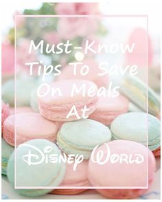 Click here to learn how to save massive money by taking your own snacks into Disney parks!  We have put together a list of our favorite items to snack on to help you plan out your next vacation.  |Disney World tips and tricks| Disney World planning| Disney World savings plan| Disney World saving tips| Disney World Planning, Disney World Vacation, Disney Cruise Line, Disney Vacations, Walt Disney World, Disney Travel, Disney World Tips And Tricks, Disney Tips, Disney Food