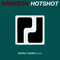 Krimson - Hotshot (Original Mix) *Coming soon to Perfect Driver Music* by KRIMSON on SoundCloud  #Krimson #Weekend #Music #House #FreshSound #Mix #Soundcloud