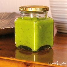 Lime curd #food #lime #curd