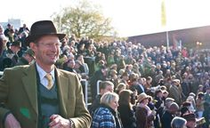 The 2012 Cheltenham Festival, by chartered train from London and back. Train Travel, Travel Style, Cowboy Hats, Events, Entertaining, London, Fashion, Moda, Fashion Styles