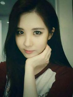 #seohyun #ソジュヒョン