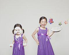hap-PIE birthday | Flickr - Photo Sharing!