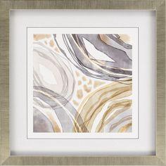 ART7 - Paragon - Natural Elements 2