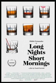 Watch Long Nights Short Mornings 2016 Full Movie Online Free Streaming
