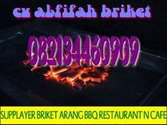 10 Supplayer Arang Briket Batok Hexagonal Jakarta ideas in ...