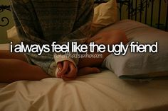 Yes , he does call you ugly all the time . But I think your tute . Sad Quotes, Life Quotes, Music Quotes, Just Keep Walking, Teen Dictionary, Indie, Justgirlythings, Totally Me, Get To Know Me