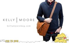 Totally Rad's 12 Days of Giveaways!    We're giving away the Kelly Moore Camera Bag of the winner's choice!!!    Giveaway closes December 14th 2012.