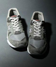 Y Hombre 22 Mejores Ref Sneakers Trainers Imágenes Calzados De Kicks HwRw4qU