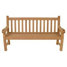 We provide a wide range of park benches & seats manufactured from pressure treated softwood, recycled plastics or FSC sourced stainable hardwood