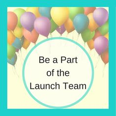 Get the book for free. Be apart of a BOOK Launch Team! Book Launch, Book Signing, Book Publishing, Writing A Book, Word Of God, Free Books, The Book, Product Launch, Shit Happens