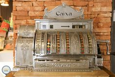 My Story Hotel Ouro - Lisboa Most Visited, Lisbon, Jukebox, Hospitality, 18th Century, Portugal, Hotels, Cool Stuff, City